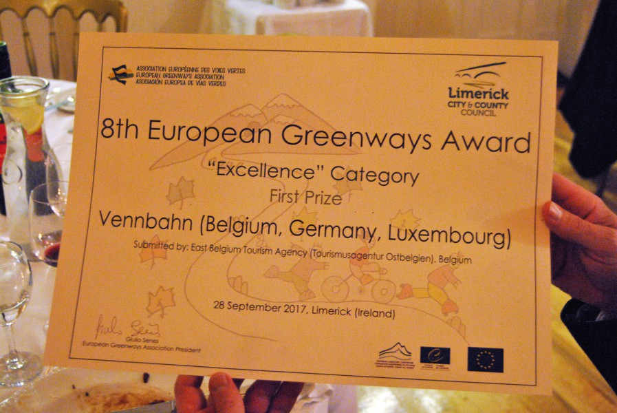 Greenways Award05 TAO 2017 web c eastbelgium com