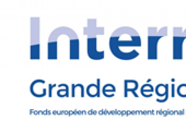 Grossregion Interreg